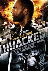 Hijacked Movie Poster Movie Poster