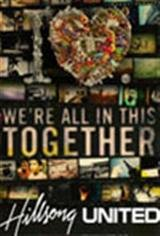 Hillsong United: We're All In This Together Movie Poster