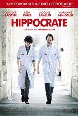 Hippocrates Movie Poster