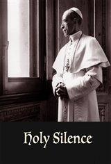 Holy Silence Movie Poster