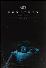 Honeydew Movie Poster