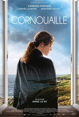 House in Brittany (Cornouaille) Movie Poster