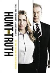 Hunt for Truth Movie Poster