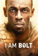 I Am Bolt Movie Poster