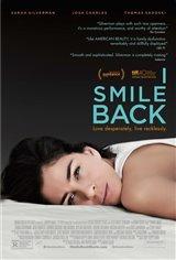 I Smile Back Movie Poster