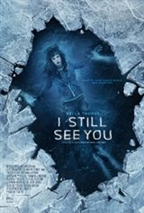 I Still See You Movie Poster Movie Poster