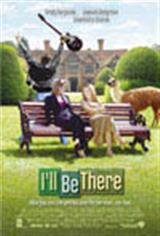 I'll Be There (2003) Movie Poster