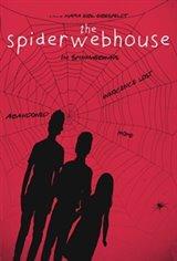 Im Spinnwebhaus Movie Poster