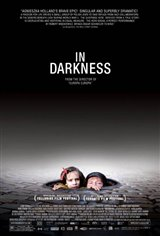 In Darkness Movie Poster Movie Poster