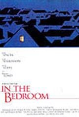 In the Bedroom Movie Poster Movie Poster