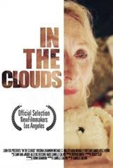 In the Clouds (2016) Movie Poster