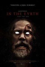 In the Earth (v.o.a.) Affiche de film