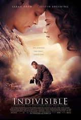 Indivisible Movie Poster Movie Poster