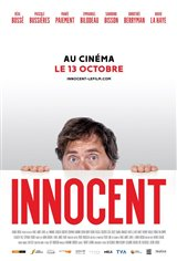 Innocent Movie Poster