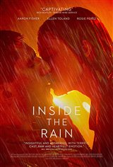 Inside the Rain Movie Poster