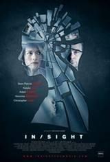 InSight Movie Poster