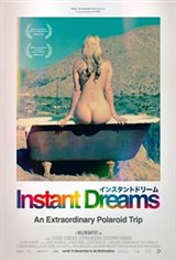 Instant Dreams Large Poster