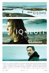 Iqaluit Affiche de film