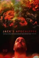 Jack's Apocalypse Movie Poster