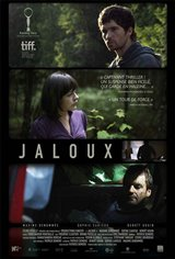 Jealous Movie Poster Movie Poster