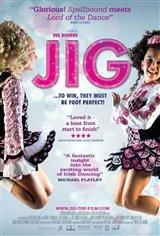 JIG Movie Poster Movie Poster