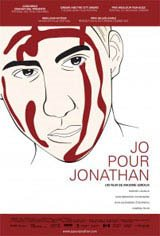 Jo pour Jonathan (v.o.f.) Movie Poster