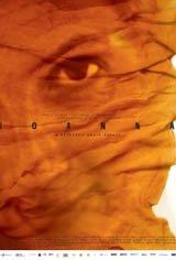 Joanna Movie Poster
