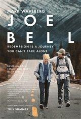 Joe Bell Movie Poster