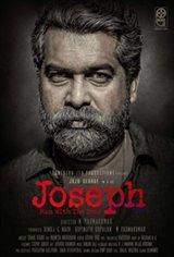 Joseph (Malayalam) Affiche de film