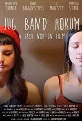 Jug Band Hokum Movie Poster