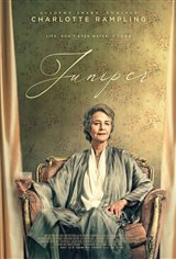 Juniper Movie Poster