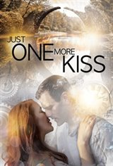 Just One More Kiss Large Poster