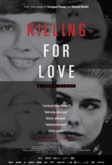 Killing for Love Movie Poster