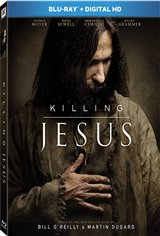 Killing Jesus Movie Poster Movie Poster