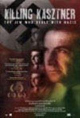 Killing Kasztner Movie Poster
