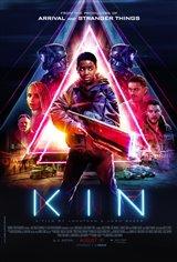 Kin Movie Poster Movie Poster