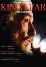 King Lear (2008) Movie Poster