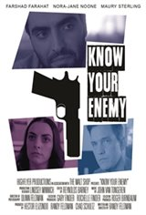 Know Your Enemy Movie Poster