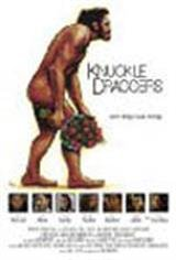 Knuckle Draggers Movie Poster