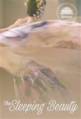 La belle au bois dormant - Bolshoi Ballet Affiche de film