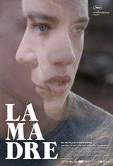 La madre Movie Poster