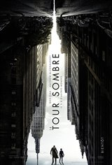 La tour sombre Movie Poster