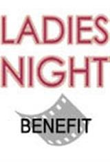 Ladies Night Movie Poster