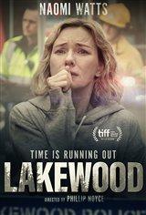 Lakewood Affiche de film