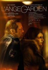 L'ange gardien Movie Poster Movie Poster