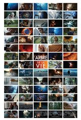 L'arbre de la vie Movie Poster