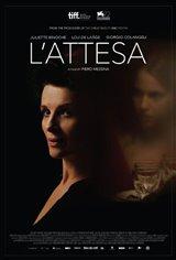 L'Attesa Movie Poster