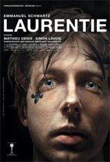 Laurentie Movie Poster