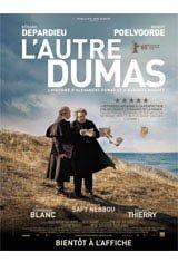 L'autre Dumas Movie Poster