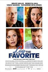 Lay the Favorite Movie Poster Movie Poster